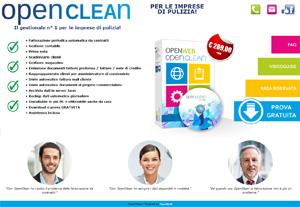 openclean.it